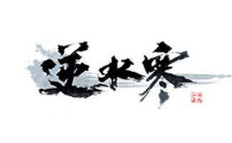 Justice online - перевод основных характеристик персонажа и микро-меню