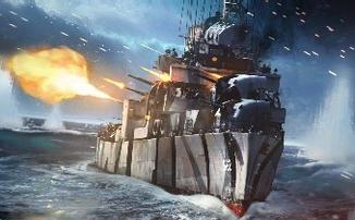 Стрим: War Thunder - Флот рвется в бой