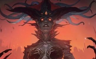 """[Перевод] Обновление """"Rise of Azshara"""" для World of Warcraft откроет нам путь в земли наг"""
