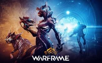 [FAQ] Warframe - Часто задаваемые вопросы