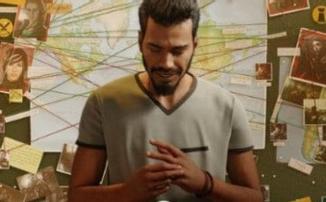 Rainbow Six Siege - Новый кинематографический ролик