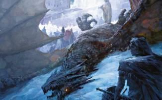 [Слухи] HBO ищет Рейниру Таргариен и Алисенту Хайтауэр для «Дома дракона». Зрителей ждет Танец драконов