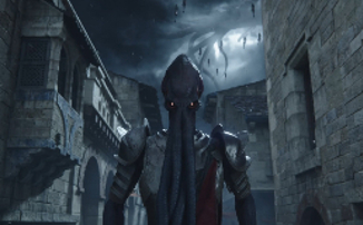 Baldur's Gate 3 - Google слила возможный период выхода игры