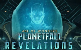 [PDXCON 2019] Age of Wonders: Planetfall – дополнение Revelations