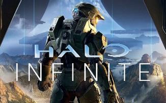 Halo Infinite – Новые подробности