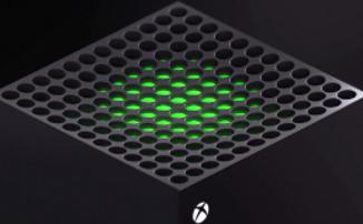 На релизе у Xbox Series X не будет эксклюзивов