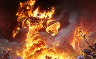 World of Warcraft - Как создавались самые популярные подземелья ванилы