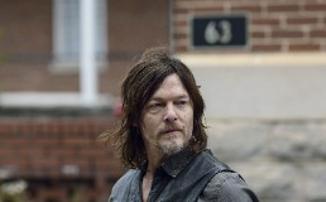 AMC не планирует расставаться с «Ходячими мертвецами» в ближайшие десятилетия