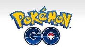 Pokemon Go - Кооператив в ближайшие месяцы