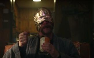 [NYCC 2019] Шоураннер «Хранителей» готов к тому, что HBO может не продлить сериал