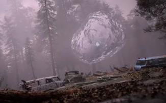 [SGF] S.T.A.L.K.E.R. 2 - Новый трейлер консольного эксклюзива Xbox