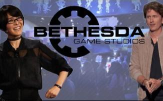 Впечатления от презентации Bethesda на E3 2019