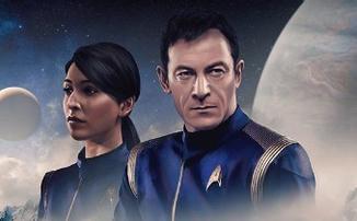 "Star Trek Online - Анонсировано обновление ""Rise of Discovery"""