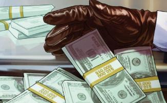 Epic Games раздала игр на ₽155 000, а в EGS есть автоматическая компенсация за покупки накануне распродажи