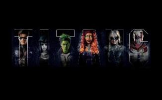 Старые и новые герои учатся работать в команде в трейлере второго сезона «Титанов»