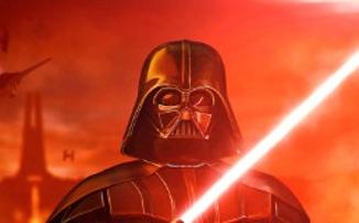 Vader Immortal: A Star Wars VR Series — Третий эпизод уже доступен, пришел черед сразиться с Дартом Вейдером