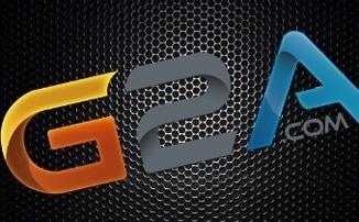 Теневой маркетинг G2A живет и процветает, пусть и встречает море критики