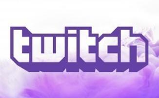 Розыгрыш ключей среди подписчиков нашего Twitch-канала