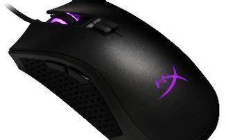 Игровая мышь HyperX Pulsefire FPS Pro RGB