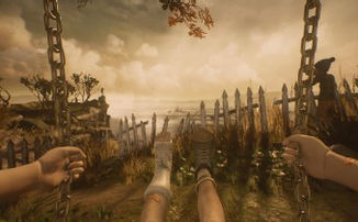 What Remains of Edith Finch продолжит бесплатную раздачу игр в Epic Games Store