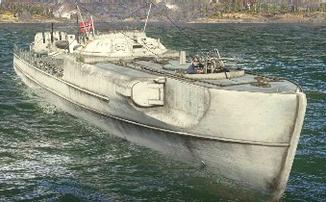 Стрим: War Thunder - Битва за воду