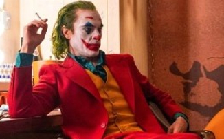 Каждый из нас может стать Джокером. Мое мнение о лучшем фильме Тодда Филлипса.