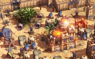 Conan Unconquered - Релиз состоится на один день раньше