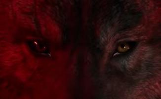 [PDXCON 2019] Werewolf: The Apocalypse - Earthblood - Дебютный трейлер