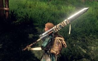 Outward - изучаем новую RPG