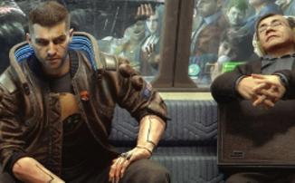 Cyberpunk 2077 - Старший дизайнер уверен, что более поздний релиз пойдет игре во благо