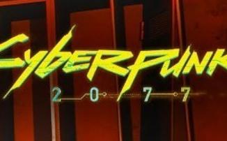 Cyberpunk 2077 – Процедурно-сгенерированных квестов не будет