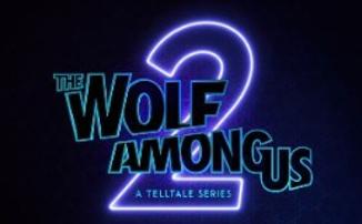 The Wolf Among Us 2 - Игра будет делаться сразу, а не по эпизодам