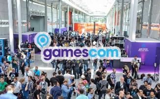 [gamescom 2019] Главные события церемонии открытия в тизер-трейлере