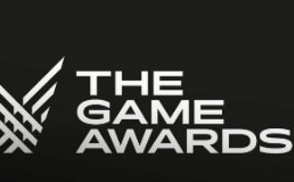 The Game Awards 2019 - Джефф Кейли сообщает об анонсах 15 игр