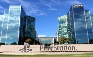 Sony тоже за стабильный интернет, так что снизит скорость загрузки игр в Европе
