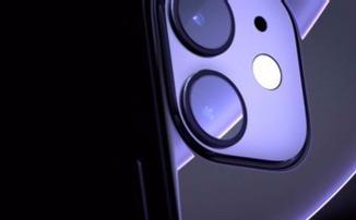Представлен iPhone 11 - Лучшая камера, лучшая производительность, лучшая графика