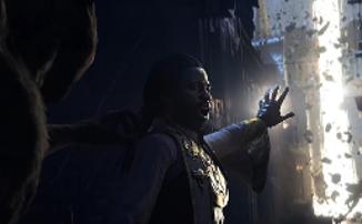 Magic: Legends — Дебютный игровой процесс MMOARPG по Magic: The Gathering