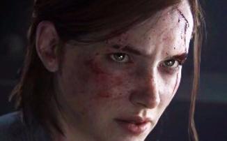 The Last of Us 2 выйдет 28 февраля (наверное)
