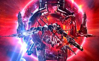 EVE Online — Грядет масштабная война
