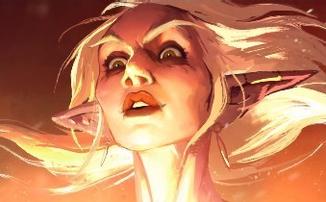 World of Warcraft - Разработчики готовятся представить Азшару