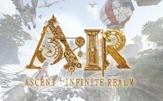 [Слух] Ascent: Infinite Realm - Игра собирается в открытую бету
