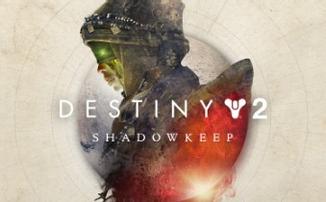 [gamescom 2019] Destiny 2 — Новый трейлер дополнения «Обитель Теней»