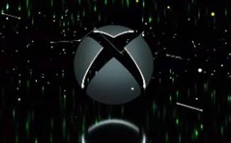 Project Scarlett - Microsoft до сих пор не разослала девкиты разработчикам