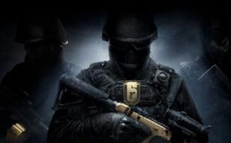 Rainbow Six Siege - Ключевые сотрудники проекта покидают команду, но поддержка игры не прекратится