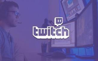 Twitch - перевел сотрудников на удаленный режим работы