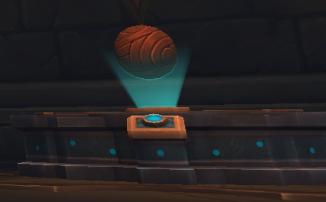 World of Warcraft: Shadowlands - Изменения стола заданий в грядущем дополнении