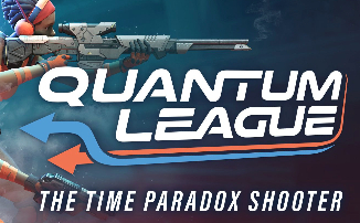 Превью Quantum League