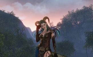 Новости MMORPG: анонсирован ArcheAge 2, прием заявок в новую MMORPG, зачем нужен японский Lost Ark