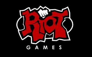 Riot Games попали в скандал связанный с сексизмом