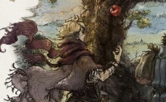 [Стрим] Octopath Traveler - Новые приключения уже ждут